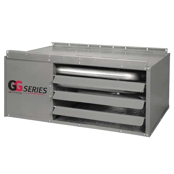 Sterling HVAC Products (GG Series)