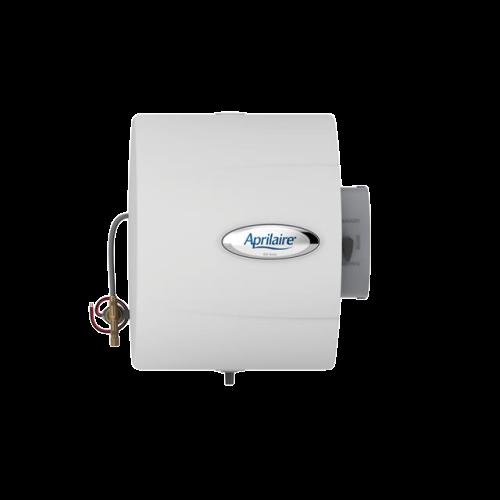 Aprilaire 400M (Water Saver)